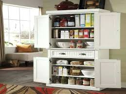 free standing kitchen cupboards full size of kitchen pantry standing kitchen pantry cabinet the best ideas free standing kitchen pantry ikea