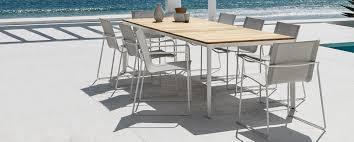 gloster outdoor furniture. Gloster Outdoor Furniture .
