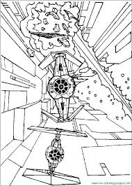Star Wars Coloring Pages For Kids Or War Coloring Pages Avengers