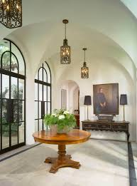 50 foyer designs with pendant lights