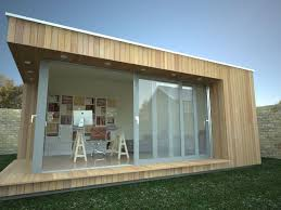 garden office sheds. Delighful Office Cozy Design Garden Sheds Office With Shed On C