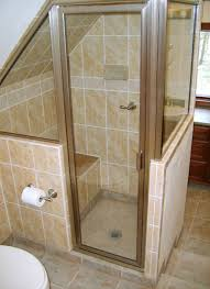 our framed shower doors utilize clean lines and elegant designs we carry two types of framed shower doors framed and semi frameless