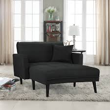 Zipcode Design Reviews Firman Chaise Lounge Furniture Lounge Home