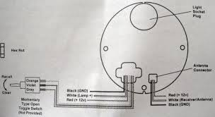 auto meter wiring diagram wiring solutions MSD Ford Wiring Diagrams old fashioned auto meter monster tach wiring diagram picture