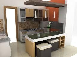 ordinary kitchen set bawah 3 desain dapur sesuai tipe rumah notafurniture