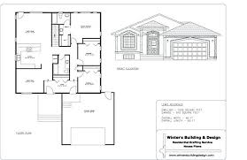 great house layout drawing sample plans simple plan autocad great house layout drawing sample plans simple plan autocad