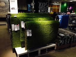 grass rug outdoor unique grass carpet ikea erfly room
