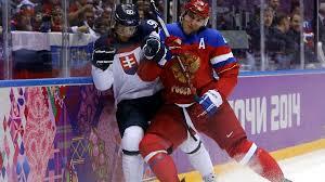 Сборная россии по хоккею провела третий матч на чемпионате мира в риге. Sochi 2014 Hokkej Rossiya Slovakiya 1 0 B Tekstovaya Translyaciya Ntv Ru