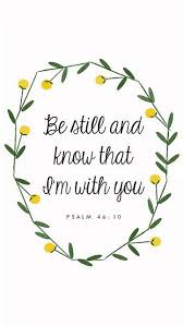 Scripture Quotes Adorable Bestill Heart Art Pinterest Psalm 48 Prayer Request And Amen