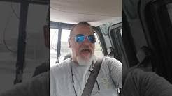 Greg Hedgepath - YouTube