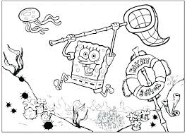 Nick Jr Printable Coloring Pages W2512 Nick Jr Coloring Pages Nick