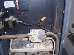 furnace valve wiring on furnace wiring diagram schematics Furnace Gas Valve Wiring Diagram furnace gas valve wiring decorations from the fireplace furnace gas valve wiring width= wall heater gas valve wiring diagram