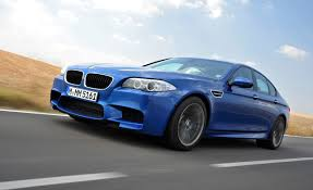 BMW 5 Series bmw m5 f10 price : BMW M5 Reviews | BMW M5 Price, Photos, and Specs | Car and Driver