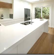 kitchen solid surface countertops back to solid surface vs granite a solid surface a cost to install solid surface kitchen countertops