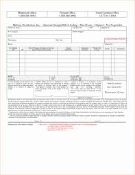 Free Debt Snowball Spreadsheet Collections Calculator Excel Epaperzone