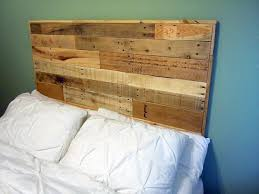 Epic Diy Headboards For Queen Size Beds 29 For Your Bedroom Headboard Wall  Panels With Diy