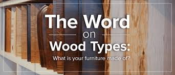 types of timber for furniture. Types Of Timber For Furniture A