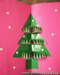 469 Best ♥ Christmas Cards ♥ Images On Pinterest  Cards Christmas Card Craft Ideas