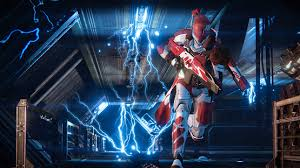Destiny 2 (LFG) Raid Finder - Looking For Group - Destiny Tracker