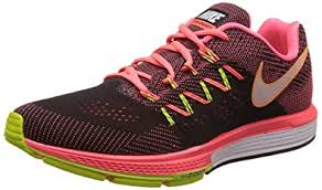 Buy Online nike vomero Cheap > OFF32% Discounted