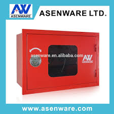 American Fire Hose And Cabinet Fire Hose Reel Specification Fire Hose Reel Specification