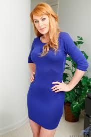 Sasha Sean Hot Mama Anilos 60936