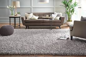 How To Choose An Area Rug The Home Depot Canada