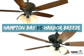 full size of hampton bay ceiling fan light bulb change led replacement windward lovely blades lighting