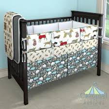 how to arrange nursery furniture. Baby Furniture Raleigh Bedroom Comfortable Rooms Bedding For Your Interesting With Dark Wood Crib And Cozy . How To Arrange Nursery R