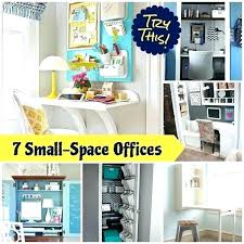 office space organization. Small Office Organization Ideas Organized Incredible Space About On I