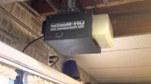 liftmaster garage door opener 1 2 hp. Stanley Garage Door Opener Manual 3200 Post Id Hash 1 Hp Liftmaster 2 L