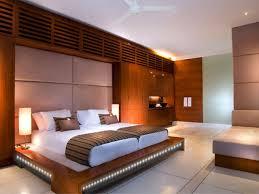 Led Bedroom Furniture Led Light For Bedroom