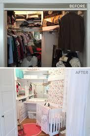 Best  One Bedroom Apartments Ideas On Pinterest - One bedroom apartment interior desig
