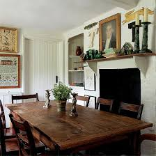 country style dining rooms. Country Style Dining Room Enchanting Cottage Ideas Rooms