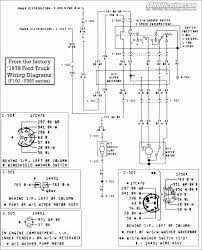 gm turn signal switch wiring diagram wiring diagrams 1955 1956 and 1957 chevrolet turn signals 1968 aro wiring diagram