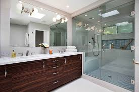 Luxury master bathrooms Suite Bathroom April Showers Raining Inspiration For Luxury Master Bathroom In Your Whole Home Remodel 14463129101545946771783368893092672765235618n Patch April Showers Raining Inspiration For Luxury Master Bathroom In