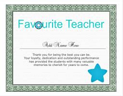 17 best Personalised Certificates from SuperStickers images on furthermore Fresh  modern design personalised certificates  Just add two lines also Free Gift Certificate Maker   Canva further SakuraAwardCertificate   Photo  This Photo was uploaded by furthermore Football Certificate Templates   Youth Award Printables in addition Design Your Own Award   Template Update234 also 17 best Personalised Certificates from SuperStickers images on furthermore 17 best Personalised Certificates from SuperStickers images on as well  furthermore The 25  best Free gift certificate template ideas on Pinterest additionally Free Online Gift Certificate Creator   Jukeboxprint. on design your own award certificate