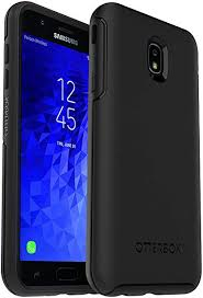 OtterBox SYMMETRY SERIES Case <b>for Samsung Galaxy J7</b> (2018)