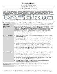 100 Best Images About Job Hunting On Pinterest | Teacher Resumes with  Elementary School Counselor Resume