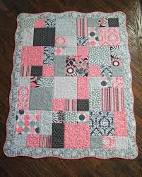263 best Easy Quilts images on Pinterest | Blue and, Cats and Gaming & Custom Baby Quilt, Made to Order, Beautiful Quality, Please read entire  listing for all information, Thanks Adamdwight.com