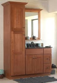 Rta cabinets bathroom Rta Kitchen Related Post Moderndadicom Rta Bathroom Vanity Bathroom Cabinets Bathroom Cabinets Bathroom