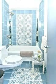 retro bathroom floor tile vintage tile bathroom floor vintage style bathroom tile vintage bathroom floor tiles retro bathroom floor tile