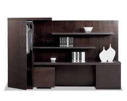 cabin office furniture. Buy Boss S Cabin Office Furniture Online In Kerala At Best Price B