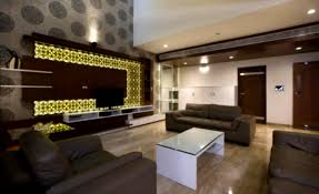 Tv Units Design In Living Room Tv Wall Unit Designs For Living Room In India House Decor