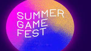 Summer Game Fest - Livestream ab 20 Uhr hier bei uns