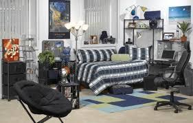cool dorm room decorations guys. all photos. decorate a dorm room cool decorations guys