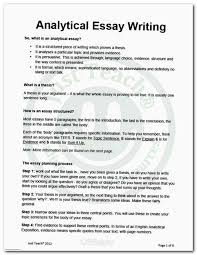 essay essaywriting nursing dissertation topics how to start a essay writing services offer by essay bureau is are much affordable that enables students acquire nice grades