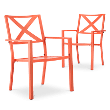 pvc lounge chair target best home decoration