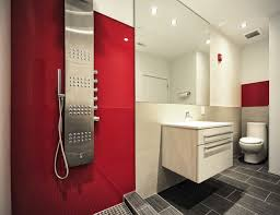 Bathroom Decorative Wall Panels Does Thickness Matter In Shower Wall Panels