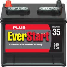 ever start batteries everstart battery charger owner's manual at Everstart Battery Charger Wiring Diagram
